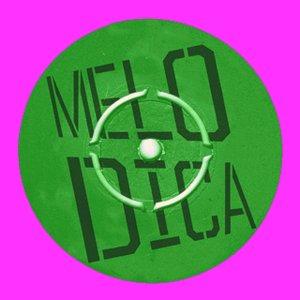 2013-12-30 - Chris Coco - Melodica (Hangover).jpg