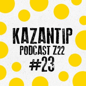 2014-08-20 - Deadbeat - Kazantip Podcast 23.jpg