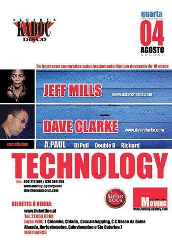 2004-08-xx - Technology 2.jpg