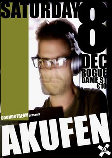 2007-12-08 - Akufen @ Soundstream, Rogue Club, Dublin.jpg