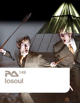 2009-04-06 - LoSoul - Resident Advisor (RA.149).jpg