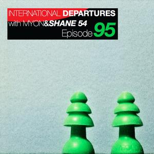 2011-09-20 - Myon & Shane 54 - International Departures 095.jpg