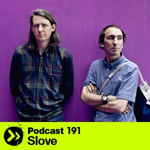 2011-10-27 - Slove - Data Transmission Podcast (DTP191).jpg
