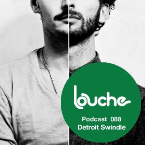 2012-10-30 - Detroit Swindle - Louche Podcast 088.jpg