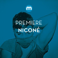 2013-10-09 - Niconé - In The Mix For Mixmag Germany.jpg