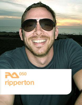 Ra050-ripperton.jpg