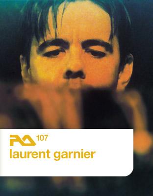 2008-06-16 - Laurent Garnier - Resident Advisor (RA.107).jpg