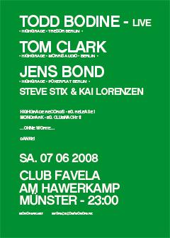 2008-07-06 - Monopark, Club Favela, Münster, Germany -2.jpg