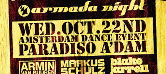 2008-10-22 - Armada Night, Amsterdam Dance Event.jpg