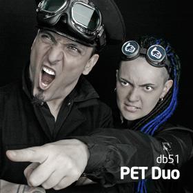 2010-04-28 - Pet Duo - deepbeep series (db51).jpg