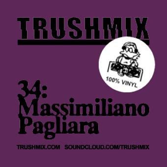 2012-10-14 - Massimiliano Pagliara - Trushmix 34.jpg