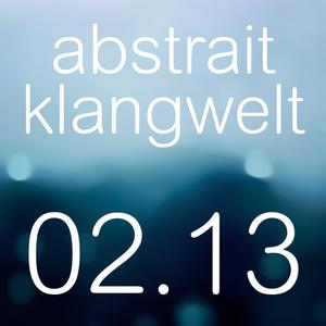 2013-02-22 - Raphaël Marionneau - Abstrait Special Mix.jpg