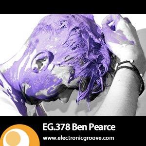 2013-03-10 - Ben Pearce - Electronic Groove Podcast (EG.378).jpg