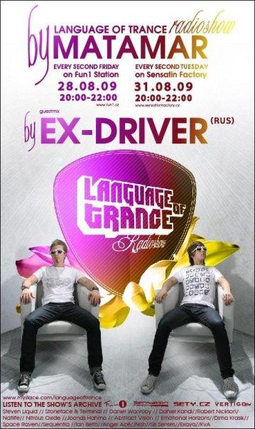2009-08-28 - Matamar, Ex-Driver - Language Of Trance 026.jpg