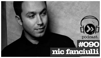 2010-01-28 - Nic Fanciulli- Data Transmission Podcast (DTP090).jpg