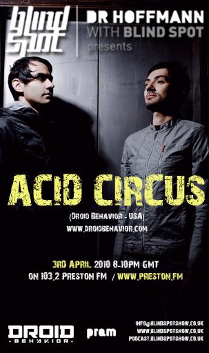 2010-04-04 - Dr Hoffmann, Acid Circus - Blind Spot 049.jpg