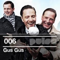 2010-08-19 - GusGus - Pulse Radio Podcast 006.jpg