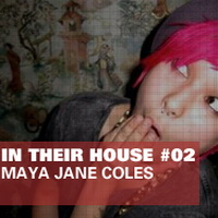 2010-12-01 - Maya Jane Coles - In Their House 02.jpg