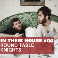 2011-02-01 - Round Table Knights - In Their House 04.jpg