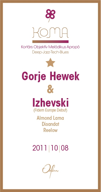 2011-10-08 - Koma, Orfeum.jpg