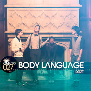 2012-02-14 - Body Language - OmCast 27.jpg