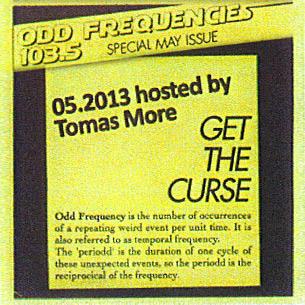 2013-05 - Tomas More - Red Bull Studios Paris (Odd Frequencies Radio Show).jpg