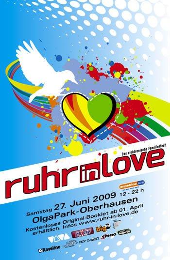2009-06-27 - Ruhr in Love -1.jpg