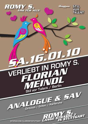 2010-01-16 - Romy S.jpg