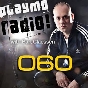2011-08-03 - Bart Claessen - Playmo Radio 60.jpg