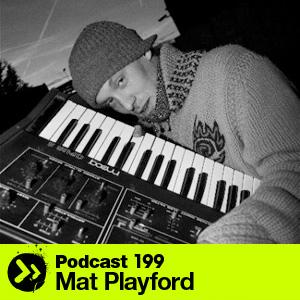 2011-12-22 - Mat Playford - Data Transmission Podcast (DTP199).jpg