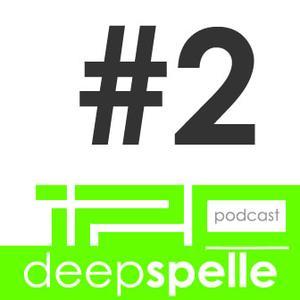2011 - Deep Spelle - BPM120 Podcast 2.jpg