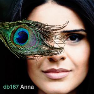 2012-09-19 - DJ Anna - deepbeep series (db167).jpg