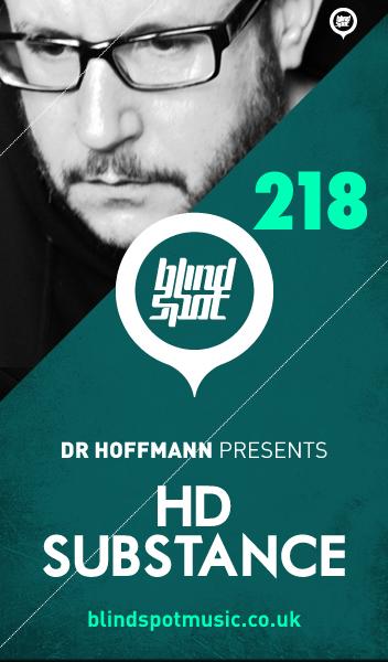 2013-08-05 - HD Substance - Blind Spot 218.jpg