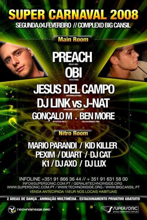 2008-02-04 - DJ Preach @ Carnaval 2008, Big Cansil Club, St. Maria da Feira, Portugal.jpg