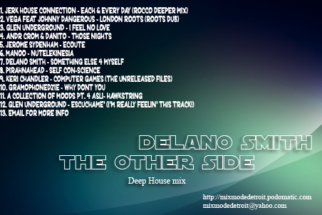 2009-07-21 - Delano Smith - The Other Side (Promo Mix).jpg