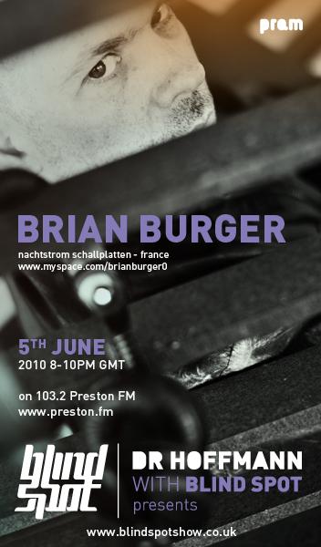 2010-06-05 - Dr Hoffmann, Brian Burger - Blind Spot 057.jpg