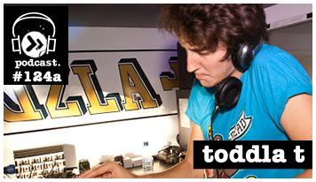 2010-09-09 - Toddla T - Data Transmission Podcast (DTP124a).jpg