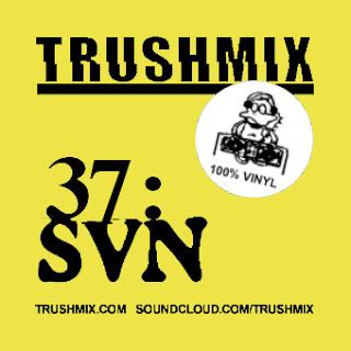 2013-01-27 - SVN - Trushmix 37.jpg