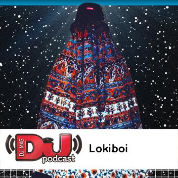 2014-04-15 - Lokiboi - DJ Weekly Podcast.jpg