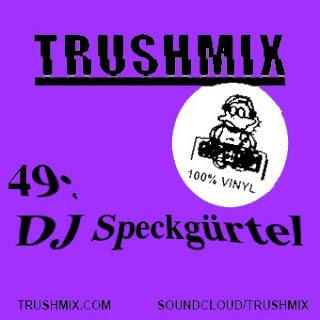 Trushmixdeler49.jpg