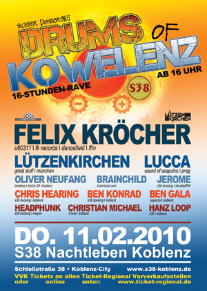 2010-02-11 - Drums Of Kowelenz, S38.jpg