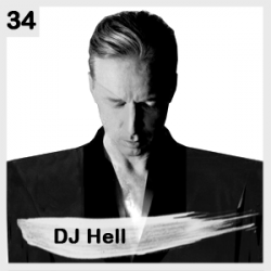 2011-10-18 - DJ Hell - Gouru Podcast 34.png