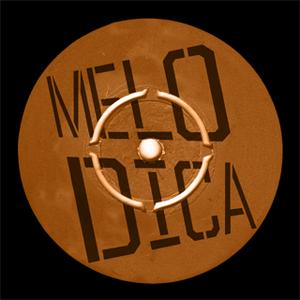 2012-01-09 - Chris Coco - Melodica.jpg