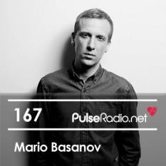 2014-04-07 - Mario Basanov - Pulse Radio Podcast 167.jpg