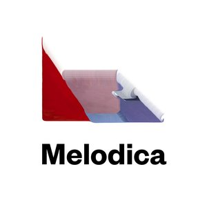 2014-09-29 - Chris Coco - Melodica.jpg