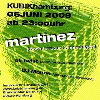 2009-06-06 - Martinez @ Kubik, Hamburg.jpg
