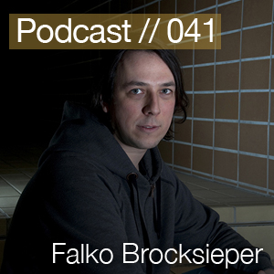 2011-07-20 - Falko Brocksieper - Berlin Techno Podcast 041.jpg