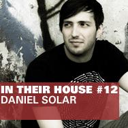 2011-10-05 - Daniel Solar - In Their House 12.jpg