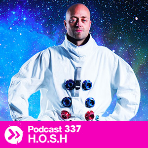 2013-08-12 - H.O.S.H. - Data Transmission Podcast (DTP337).jpg