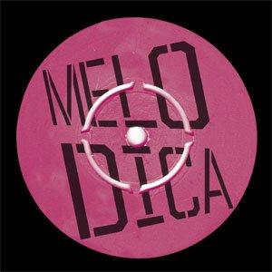 2013-11-18 - Chris Coco - Melodica.jpg